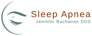 Jennifer Buchanan logo